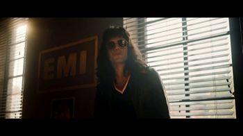 Bohemian Rhapsody - Alternate Trailer 2