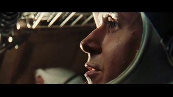 First Man - Alternate Trailer 16