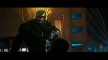 Venom - Alternate Trailer 39