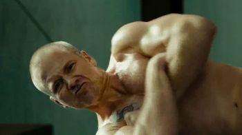 Planet Fitness TV Spot, 'Speed Bag' - Thumbnail 3