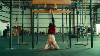 Planet Fitness TV Spot, 'Speed Bag' - Thumbnail 6