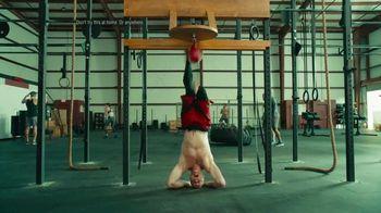 Planet Fitness TV Spot, 'Speed Bag' - Thumbnail 7