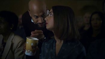 Quicken Loans Rocket Mortgage TV Spot, 'Keegan + Shakespeare' Featuring Keegan-Michael Key