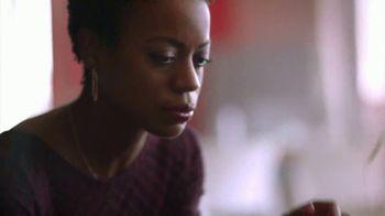 University of Maryland University College TV Spot, 'Hustle' - Thumbnail 5