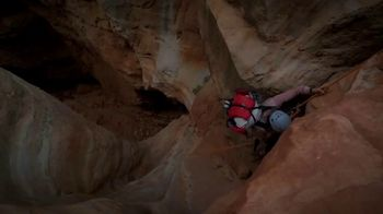 National Geographic Live! TV Spot, 'The Unknown Edges of the World' - Thumbnail 1
