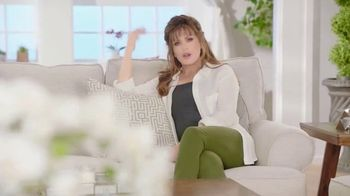 MD Complete Skincare TV Spot, 'Seeing Improvements' Featuring Marie Osmond - Thumbnail 1