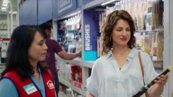 Lowe's TV Spot, 'Game Changer: Buy One Get One Half Off' - Thumbnail 4