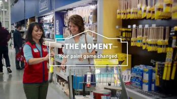 Lowe's TV Spot, 'Game Changer: Buy One Get One Half Off' - Thumbnail 7