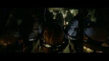 First Man - Alternate Trailer 19