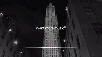 NBC: Apple Music thumbnail