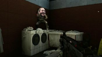 Call of Duty: Black Ops IIII TV Spot, 'Feelin' Like a Rockstar' Song by Post Malone - Thumbnail 5