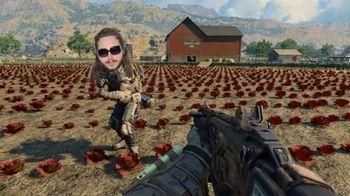 Call of Duty: Black Ops IIII TV Spot, 'Feelin' Like a Rockstar' Song by Post Malone