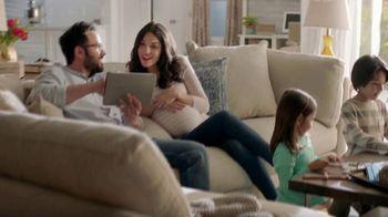 The Home Depot TV Spot, 'More: Samsung Laundry Pair' - Thumbnail 1