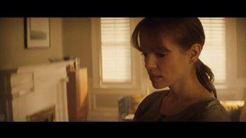PNC Bank TV Spot, 'Sharing Life, Love and Finances' - Thumbnail 4