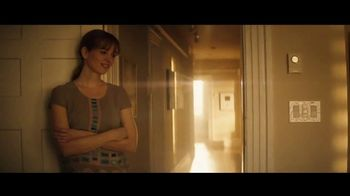 PNC Bank TV Spot, 'Sharing Life, Love and Finances' - Thumbnail 6