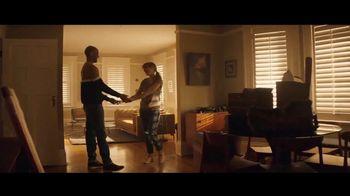 PNC Bank TV Spot, 'Sharing Life, Love and Finances' - Thumbnail 9
