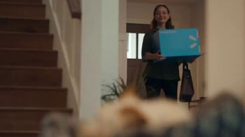 Walmart TV Spot, 'Unwanted Dog Toy' Song by The Human League - Thumbnail 1