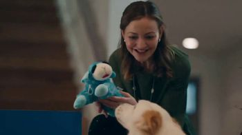 Walmart TV Spot, 'Unwanted Dog Toy' Song by The Human League - Thumbnail 2