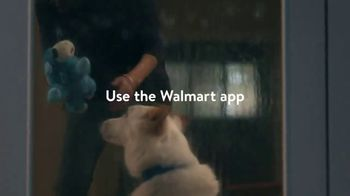 Walmart TV Spot, 'Unwanted Dog Toy' Song by The Human League - Thumbnail 6