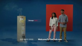 Lending Club TV Spot, 'Living the Dream' - Thumbnail 3