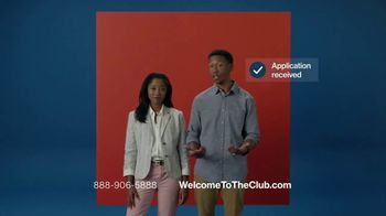 Lending Club TV Spot, 'Living the Dream' - Thumbnail 5