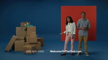 Lending Club TV Spot, 'Living the Dream' - Thumbnail 8