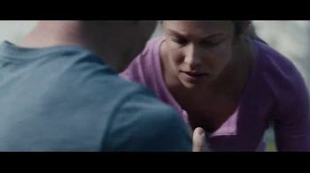 Today's Military TV Spot, 'Calling: Medical' - Thumbnail 2