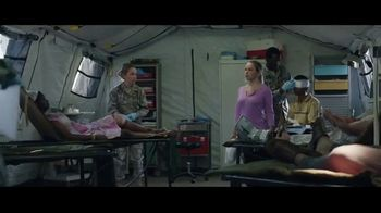 Today's Military TV Spot, 'Calling: Medical' - Thumbnail 7