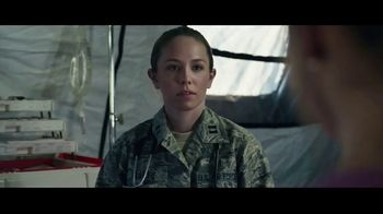 Today's Military TV Spot, 'Calling: Medical'