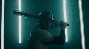 Major League Baseball TV Spot, '2018 Postseason: Is You Ready?' Song by Migos - Thumbnail 3