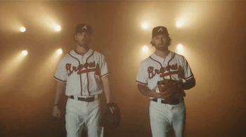 Major League Baseball TV Spot, '2018 Postseason: Is You Ready?' Song by Migos - Thumbnail 5