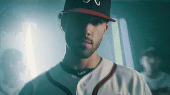 Major League Baseball TV Spot, '2018 Postseason: Is You Ready?' Song by Migos - Thumbnail 8