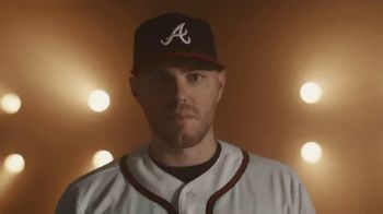 Major League Baseball TV Spot, '2018 Postseason: Is You Ready?' Song by Migos - Thumbnail 9