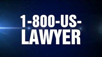 1-800-US-LAWYER TV Spot, 'Need Money Now?' - Thumbnail 1