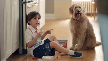 Tide PODS Ulta OXI TV Spot, 'Yo no fui' [Spanish]