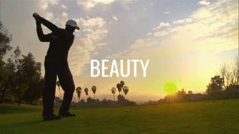 PGA TV Spot, 'What's Your Golf Journey?' - Thumbnail 3
