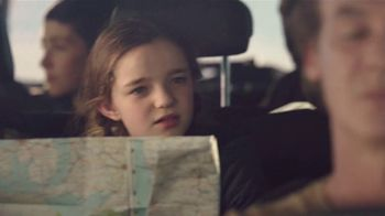 Volkswagen Atlas TV Spot, 'Maps' [T1] - Thumbnail 4