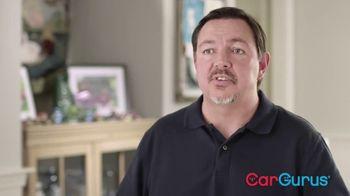 CarGurus TV Spot, 'Testimonials' - Thumbnail 4