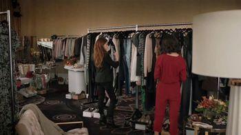 Hilton.com TV Spot, 'Acting' Featuring Anna Kendrick - Thumbnail 1
