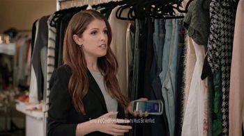 Hilton.com TV Spot, 'Acting' Featuring Anna Kendrick - Thumbnail 3