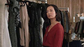 Hilton.com TV Spot, 'Acting' Featuring Anna Kendrick - Thumbnail 4