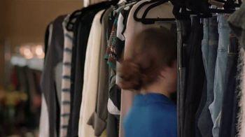 Hilton.com TV Spot, 'Acting' Featuring Anna Kendrick - Thumbnail 6