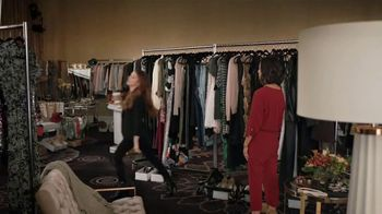 Hilton.com TV Spot, 'Acting' Featuring Anna Kendrick - Thumbnail 9