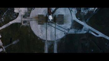 First Man - Alternate Trailer 20