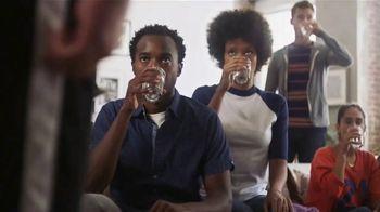 Crown Royal TV Spot, 'Have a Water Break at Home' - Thumbnail 6