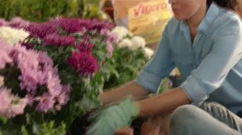 The Home Depot TV Spot, 'Shopping and Shipping: Cordless Blower' - Thumbnail 6