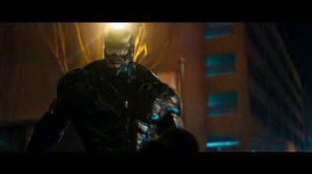 Venom - Alternate Trailer 31