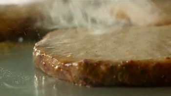 Bojangles' Pork Chop Griller Biscuit TV Spot, 'A Whole Lot of Flavor' - Thumbnail 2