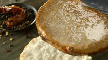 Bojangles' Pork Chop Griller Biscuit TV Spot, 'A Whole Lot of Flavor' - Thumbnail 5