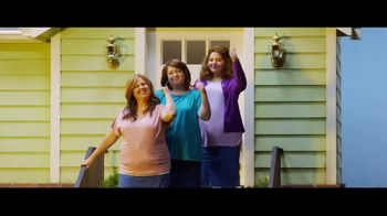 GEICO TV Spot, 'An Unexpected Lawn Mowing Win' - Thumbnail 8